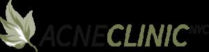Acne Clinic NYC