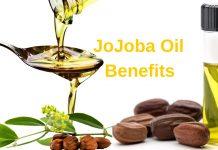 JoJoba Oil Benefits for Skin and Face
